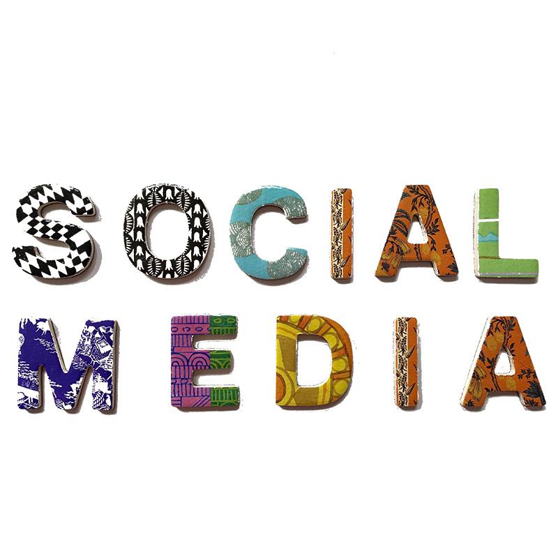 Tara Hill flowers social media